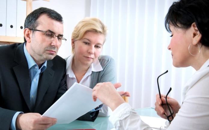 Insurance Broker Questions