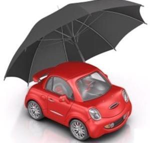 Automobile coverage