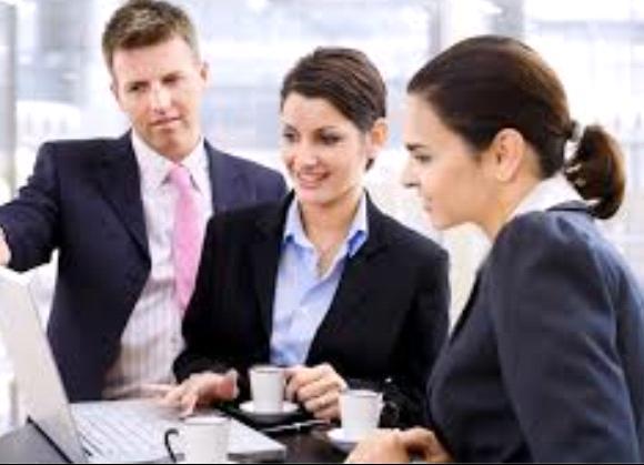 Financial Advisor