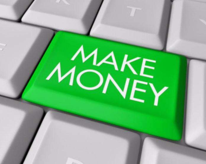 How Do Financial Advisors Make Money