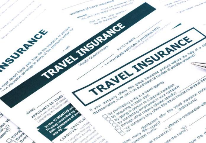 Useless Insurance Travel Insurance